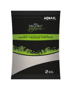 Aquael Aqua Decoris Sand
