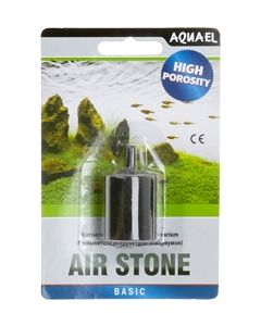 Aquael Luftsten Roller