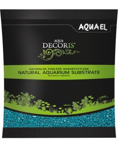 Aquael Aqua Decoris grus