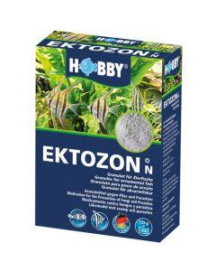 Hobby Ektozon