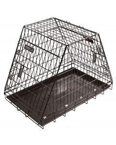 Stålbur Standard Pyramid  Dogman