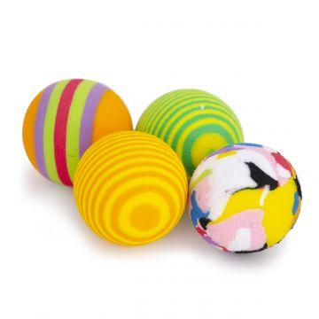 Dogman Leke Ball Mix 3,5cm