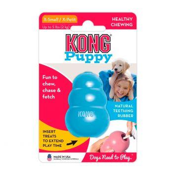 KONG Leksak Kong Puppy Mix XS 5,5cm