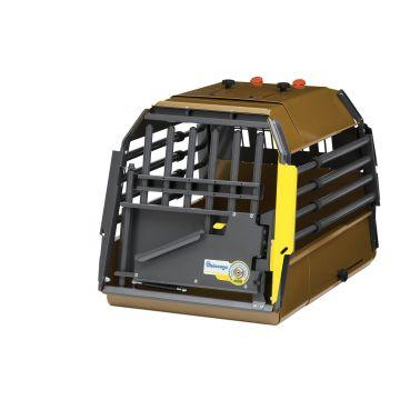 MIMSafe VarioCage MiniMax L Brun L 11kg