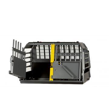 MIMSafe VarioCage DS Svart DS 31,5kg