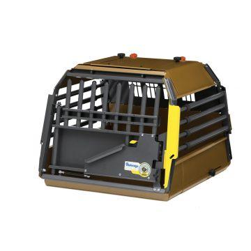 MIMSafe VarioCage MiniMax XL Brun XL 12,5kg