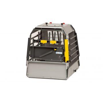 MIMSafe VarioCage Compact L Grå SL 14,5kg