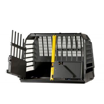 MIMSafe VarioCage DXL Svart DXL 38kg