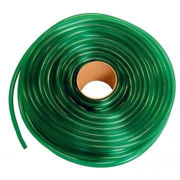 Hobby Slang 12/16mm Grön 40m