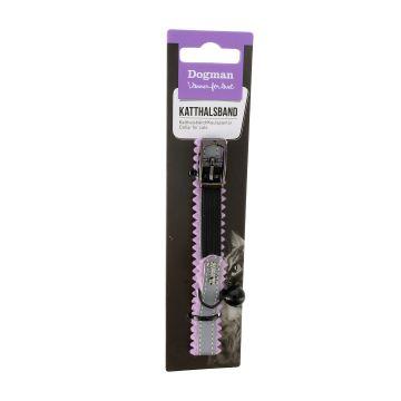 Dogman Halsband Siri Lila M