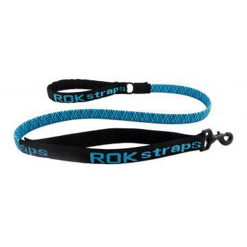 ROK Strecthkobbel 3 i 1 Blå S 140cm