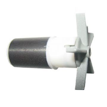 | Rotor Mini-Jet 606