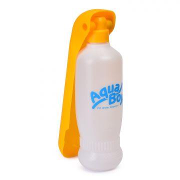 Savic Vannflaske AquaBoy Mix XL 800ml