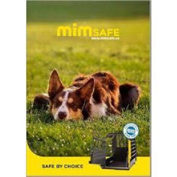 MIMSafe Katalog Mimsafe
