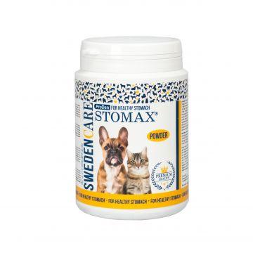 Swedencare Prebiotika Stomax