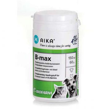 Biofarm B-Max 150st