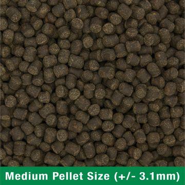 Ocean Nutrition Formula Two pellets M 400g