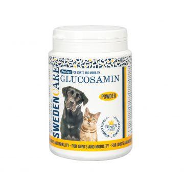 Swedencare Glukosamin