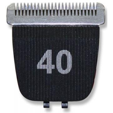 Andis Skär 40 till Multitrimmer