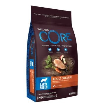Core Adult Large Breed 16kg