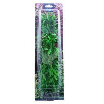 Hobby Heteranthera 34cm Grønn 34cm
