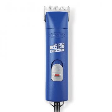 Andis Trimmer AGC Super 2-speed Blå 18cm
