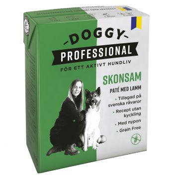 Doggy Professional Skonsam 370g