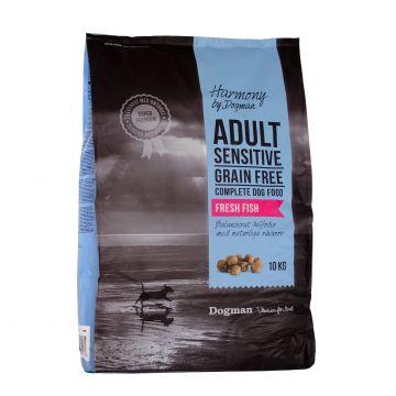 Harmony Adult Sensitive 10kg