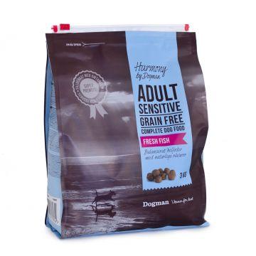 Harmony Adult Sensitive 3kg
