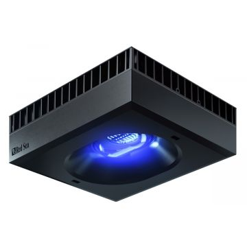 Red Sea Reef LED 160W