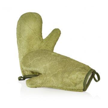 Siccaro DryGlove Grön