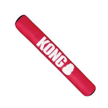 KONG Leke Signature Stick Rød XL 61cm