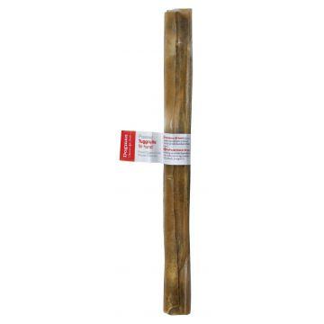 Dogman Tuggrulle Brun M 25cm