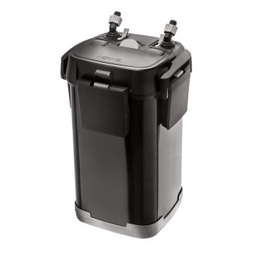 Aquael Ytterfilter Ultramax 2000 24W 2000l/h