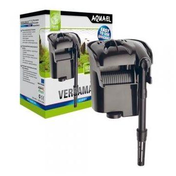 Aquael Versamax 2 7,2W 800l/h