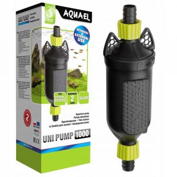 Aquael Innerfilter UNI 1000l/h