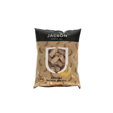 Jacson Banan Hästgodis