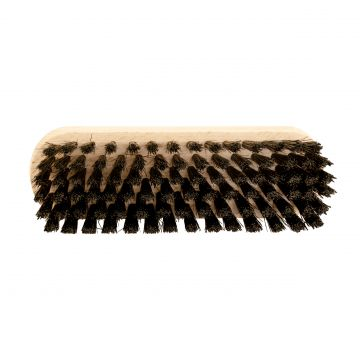 Rapide Polish out brush