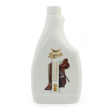 Rapide Leather dressing 500ml