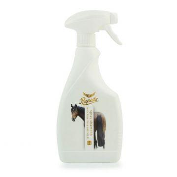 Rapide Sprayschampo 500ml