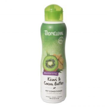 Tropiclean Balsam Kiwi Cocoa Butter 355ml