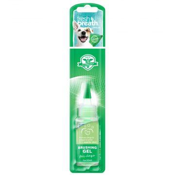 Tropiclean OralCare gel original 59ml