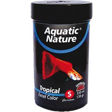 Aquatic Nature Tropical Excel Granulat
