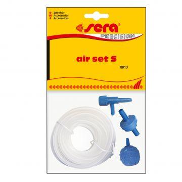 Sera Tillbehörsset Luftpumpar Air S