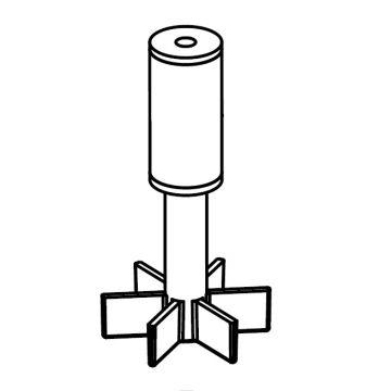 Aquael Rotor FAN