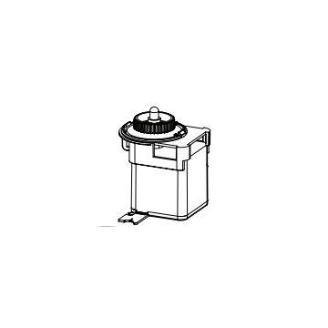 Aquael FZN-2 pump 800l/h