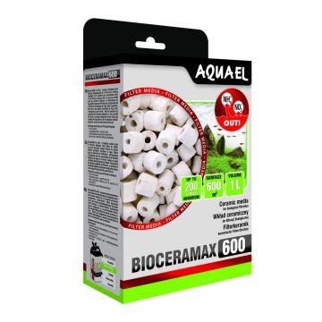 Aquael BioCeraMax Pro 600  1000ml