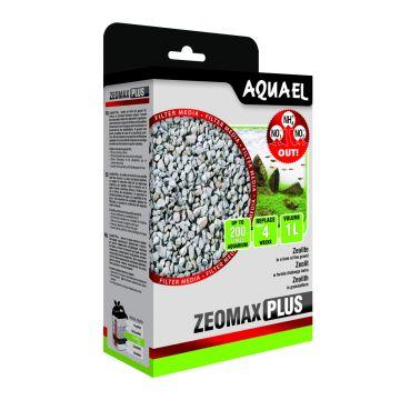 Aquael ZeoMax Plus  1000ml