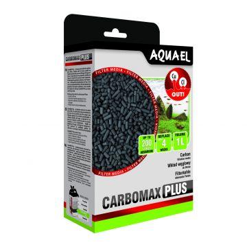 Aquael Carbo Max Plus  1000ml