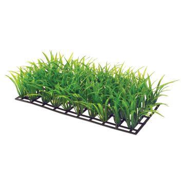 Hobby Plant  Mat 3 Grønn 25cm